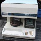 UNITEK ULTRA-MAT  25-049-03 CDF COMPUTERIZED DENTAL DISPLAY FURNACE