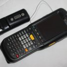 Motorola Symbol Zebra Scanner MC9596 MC9596-KDAEAB00100 Main Unit As Pictured