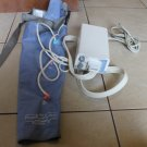Petite Basic System 701A Compression Therapy Device Pump W medium arm Sleeve