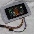 embed color glo HD Aio Arcade card swiper model swr-001 new
