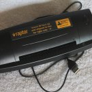 Acuant / Scanshell Duplex Ocr Scanner model 800dx  11/17