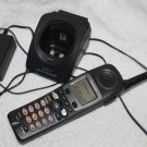 PANASONIC KX-TGA450B KXTGA450B KX-TGA450 HANDSET FOR KX-TG4500B NEEDS BATTERY