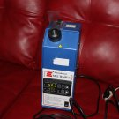 Barnstead Electrothermal Model 1401 Digital Mel-Temp 3.0 Melting Point  12/17