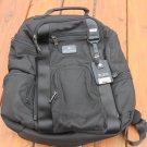 Original Tumi Heineken Laptop Backpack In Excellent Shape-Collectors Item-02/18