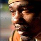 """Black Guy Photo African-American - """"Rap Dreams"""" - 8X10 Color Rapper Sexy"""
