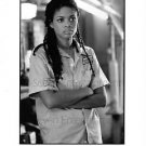 "KIMBERLY ELISE - ""SET IT OFF"" - 8X10 Movie Press Photo - (1996) African American"