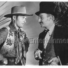 Richard Arlen Photo with Cowboy Hat 8X10 Publicity Movie Still