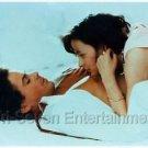 "ROB LOWE MEG TILLY ""MASQUERADE"" 8X10 Color Movie Press Photo Celebrities (1988)"
