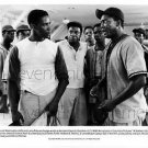Denzel Washington Photo A Soldier's Story 8X10 Movie African-American (1984)