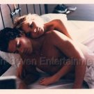"ROB LOWE PHOTO ""MASQUERADE"" 8X10 Color Movie Press Photo Celebrities (1988)"