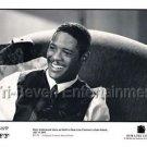 "BLAIR UNDERWOOD - ""SET IT OFF"" - 8X10 Movie Press Photo - 1996 African-American"