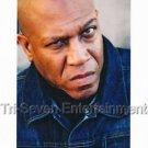 "Tommy ""Tiny"" Lister Deebo Friday Agency 8X10 Medium Headshot African-American US"