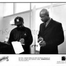 "SPIKE LEE DAMON WAYANS PHOTO - ""BAMBOOZLED"" - 8X10 AFRICAN-AMERICAN MOVIE (2000)"