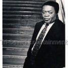 Yaphet Kotto Photo Agency 8X10 Medium Snapshot Headshot African-American US