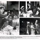 "Richard Pryor Photo Gene Wilder ""Another You"" Movie African-American 8X10 (1991)"