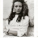 """Sexy Iman Photo """"No Way Out"""" Movie Pretty Model Actress African American (1987)"""
