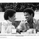 "VERNEE WATSON & MICHAEL WARREN PHOTO ""NORMAN S THAT YOU?"" AFRICAN-AMERICAN MOVIE"