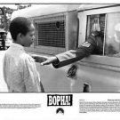 ALFRE WOODARD & DANNY GLOVER - BOPHA MOVIE PHOTO AFRICAN-AMERICAN CELEBRITIES US