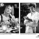 Meg Ryan Hugh Jackman Press Photo Snapshot Medium Movie Celebrities 2000-2009 US
