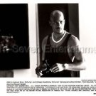 "DMX Photos ""Exit Wounds"" Movie Press Photo African American (2001) - Lot of 3 US"