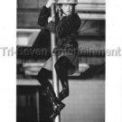 Renee Zellweger Press Photo Snapshot Medium Movie Celebrities 2000-2009 US