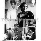"""Loretta Devine """"Kingdom Come"""" Movie Press Photo - African American (2001)"""