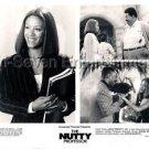 Jada Pinkett Smith Photo The Nutty Professor African-American Movie 1990-1999 US