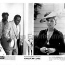 "Cedric The Entertainer ""Kingdom Come"" Movie Press Photo  African-American (2001)"