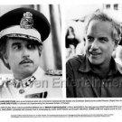 "Richard Dreyfuss Photo ""Moon Over Parador"" 8X10 Movie Press Photo (1988)"