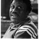 "BILL HENDERSON 8X10 Movie Press Photo ""INSIDE MOVES"" AFRICAN-AMERICAN 1980 USA"