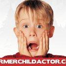 FORMERCHILDACTOR.COM Premium Domain Name - For Sale - Brandable - GoDaddy.com