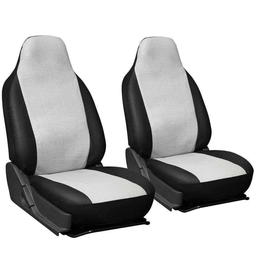 Suzuki Xl Seat Covers