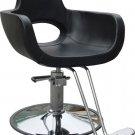 New BestSalon Modern Hydraulic Barber Chair Styling Salon Beauty 27
