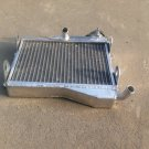 High-per Aluminum Radiator for YAMAHA RD250 RD 250 RD350 LC 4L0 4L1