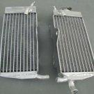 Aluminium Radiator for HONDA CR250R CR250 CR 250 1988 1989 88 89