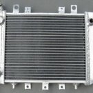 New ATV Radiator KVF750 Kawasaki Brute Force 750 4x4i 2008 2009 2010 2011 09 10