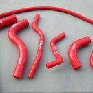 For Suzuki Samurai Silicone Radiator and Heater Hose 1986-1995 1994 1993 1995 86