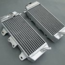 Aluminium Radiator for YAMAHA WR250F WRF250 2011-13 2011 2012 2012 2013