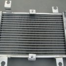 Aluminium radiator For Bombardier Can-Am CAN AM DS250 DS 250 06 07 08 10 11 12