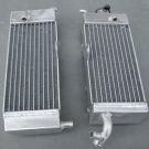 L&R Aluminum radiator FOR Yamaha YZ250 YZ 250 1992 /WR250 WR 250 1992 1993 92 93