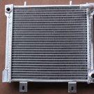Aluminum Radiator for POLARIS SPORTSMAN MAGNUM 400 500 425 2000-2004 01 02 03 04