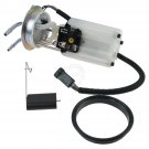 Fuel Gas Pump & Sending Unit Module for Trailblazer Envoy SSR Bravada Ascender