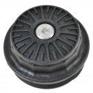 Oil Filter Housing Cap Cover for Mazda 3 5 6 CX-7 2.3L