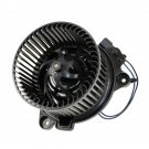 A/C AC Heater Blower Motor w/Fan Cage for Dodge Plymouth Neon Prowler