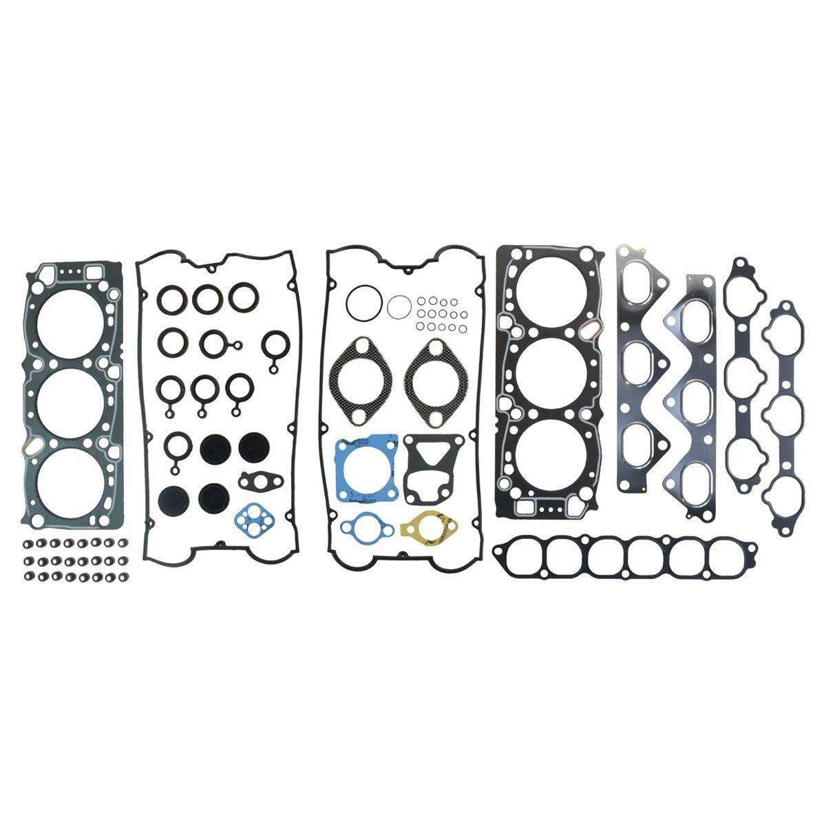 Engine Head Gasket Kit Set For