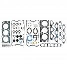 Engine Head Gasket Kit Set for Mitsubishi 3000GT Diamante Dodge Stealth 3.0L V6