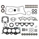New Steel Head Gasket Set Kit for 90-01 Acura Integra 1.8L DOHC B18B1 NEW