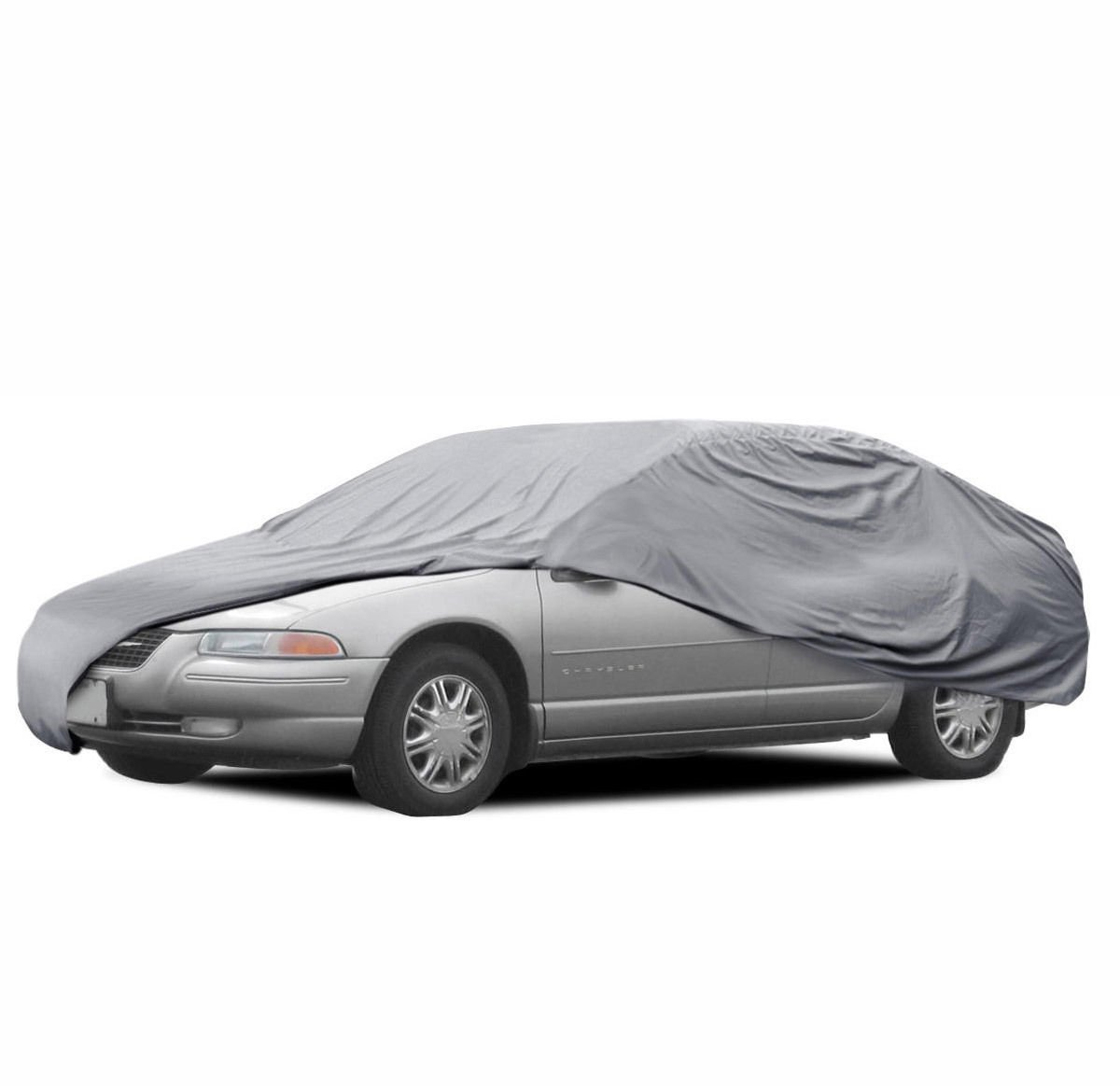 Cadillac Allante Car Cover