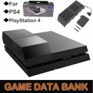 Upgrade Data Bank Video Game External Hard Drive Storage for PS4 Playstation 4 Y