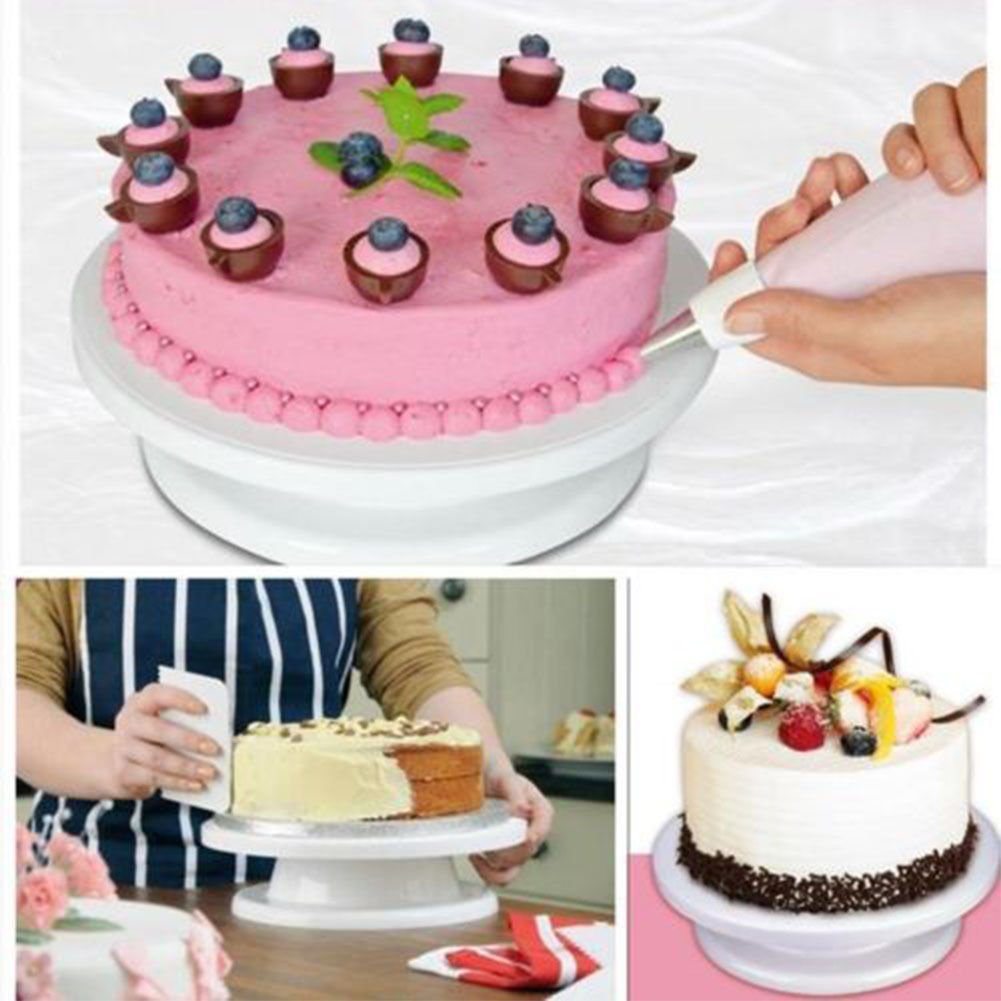 Stores That Sell Cake Decorating Supplies